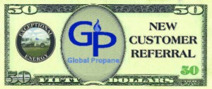 Global Propane 50 Dollar Referral Coupon_Page_2