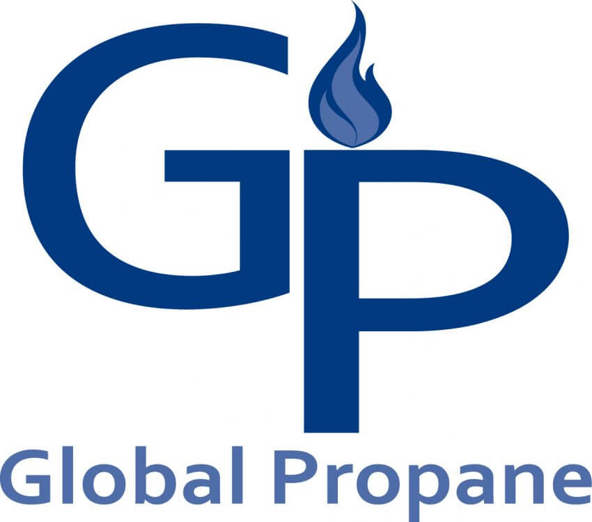 Global Propane, Wyoming